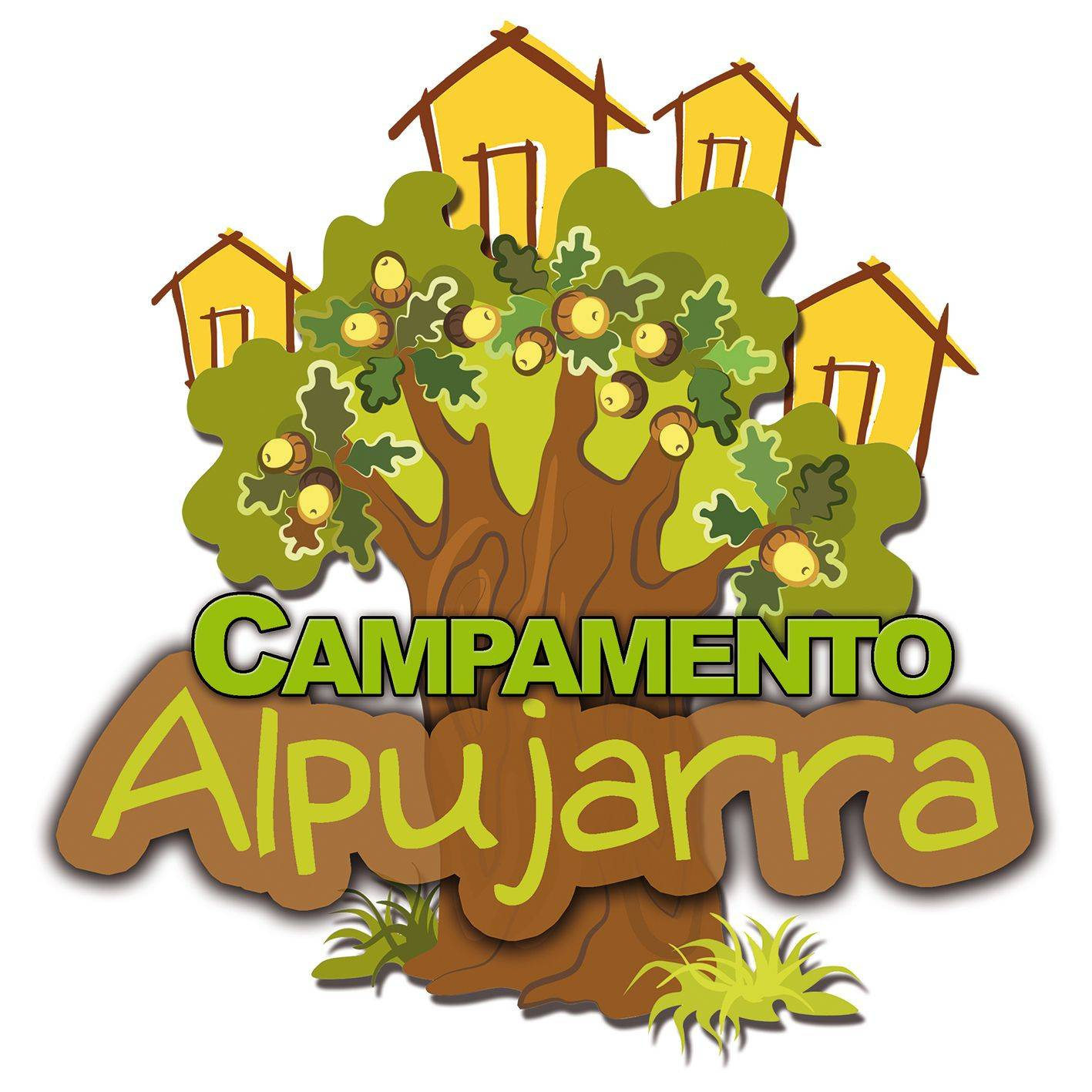 LOGO CAMPA SEP13